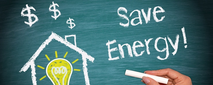Energy Efficiency Tips for Commercial Properties