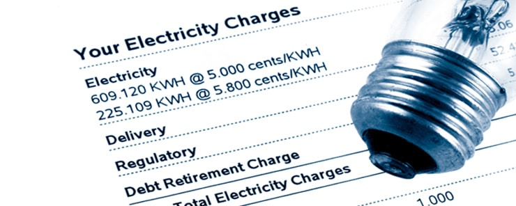 11 Best Ways To Save On Your Electric Bill During The Summer