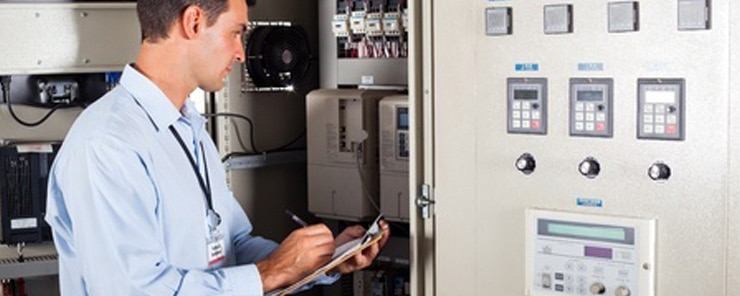 What You Should Know About Your Commercial Property's Electrical Work
