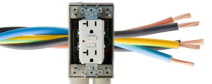 Electrical Safety: Why It's Important to have Ground Fault Circuit Interrupters Installed