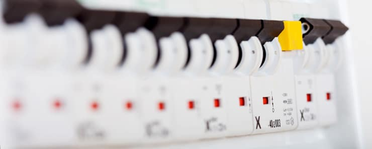 Why Electrical Service Panel Upgrades Are Important