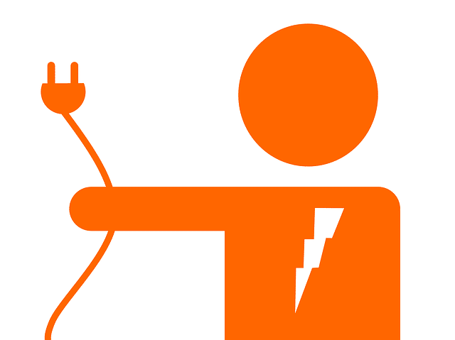 Extension cords can be hazardous.