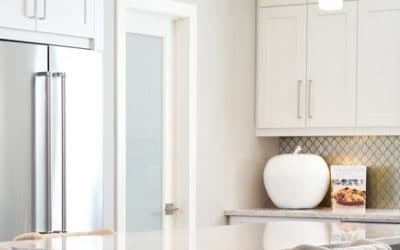 Electrical Upgrades for Your East Cobb Home