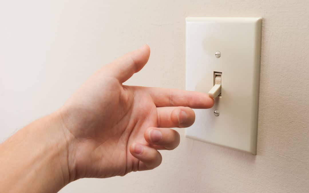 How to Tell If a Light Switch is Bad
