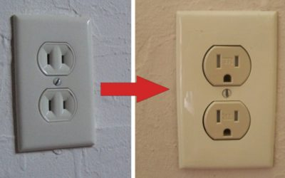 How to Ground a Two-Prong Outlet
